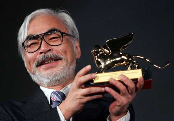 Director-Hayao-Miyazaki-r-005 Legendary anime director Hayao Miyazaki really hates otakus, especially one particular kind of otaku