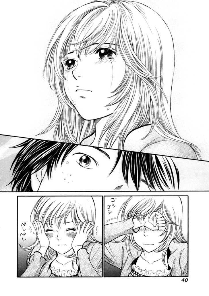 20-romance-manga-that-will-give-you-multiple-feels19 20 Romance Manga That Will Give You Multiple Feels