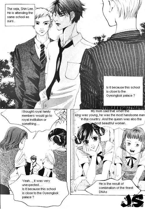20-romance-manga-that-will-give-you-multiple-feels27 20 Romance Manga That Will Give You Multiple Feels