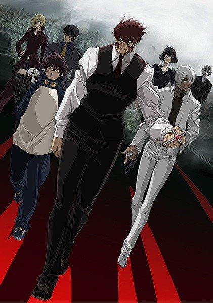 7-new-anime-we-are-most-excited-to-watch-in-spring-2015 7 new anime we are most excited to watch in Spring 2015