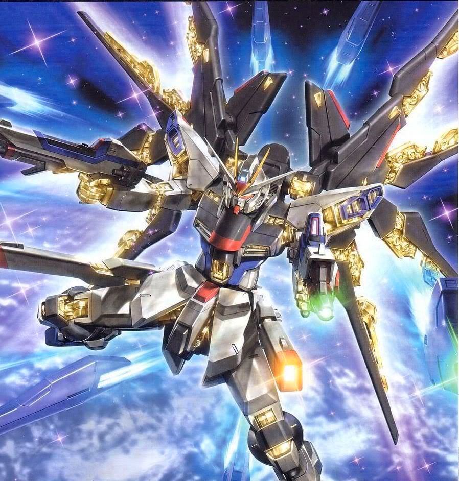 ZGMF-X-20-A_Strike_Freedom