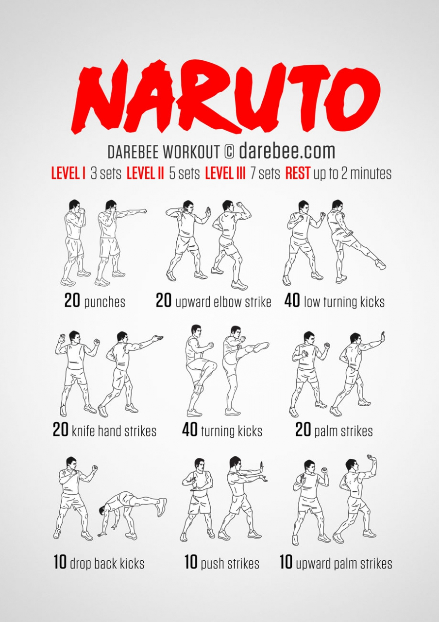 26-productive-things-you-can-do-while-watching-anime 26 Productive Things You Can Do While Watching Anime