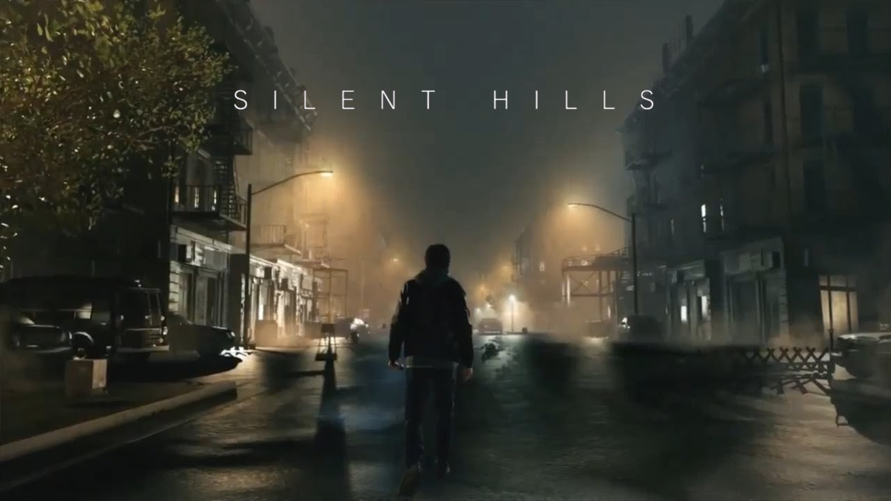 norman-reedus-comments-on-silent-hills'-reported-cancellation Norman Reedus comments on Silent Hills' reported cancellation