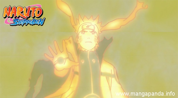 naruto-shippuden-may-2015-schedule-–-fillers-ending-canon-returns Naruto Shippuden May 2015 Schedule – Fillers Ending, Canon Returns!