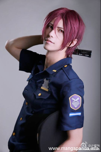 25-hottest-yaoi-cosplayers-who-will-surpass-all-your-expectations11 25 Hottest Yaoi Cosplayers Who Will Surpass All Your Expectations