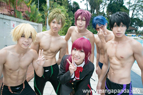 25-hottest-yaoi-cosplayers-who-will-surpass-all-your-expectations18 25 Hottest Yaoi Cosplayers Who Will Surpass All Your Expectations