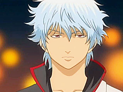 10-anime-heroes-whom-japanese-geeky-girl-wants-to-marry 10 anime heroes whom Japanese geeky girl wants to marry