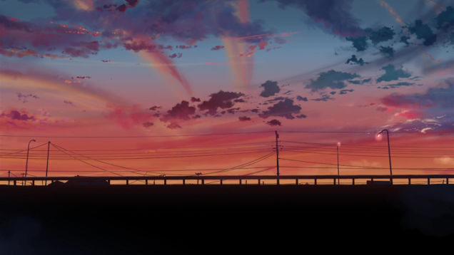 an-ode-to-the-unsung-art-of-anime-backgrounds An Ode To the Unsung Art of Anime Backgrounds