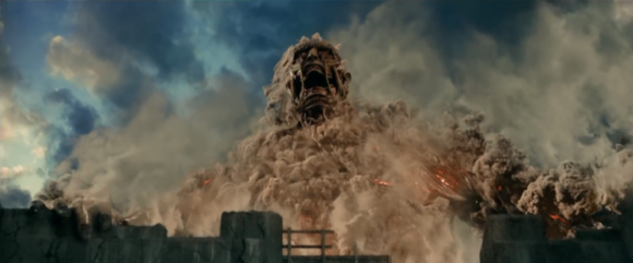 live-action-attack-on-titan-writer-talks-about-changes-from-anime-with-one-demanded-by-creator Live-action Attack on Titan writer talks about changes from anime, with one demanded by creator