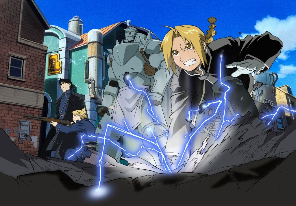the-15-best-anime-superpowers-which-one-do-you-prefer The 15 Best Anime Superpowers, which one do you prefer?