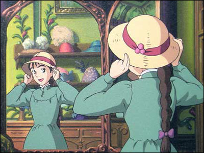 top-10-ghibli-characters-people-want-to-date Top 10 Ghibli Characters People Want to Date