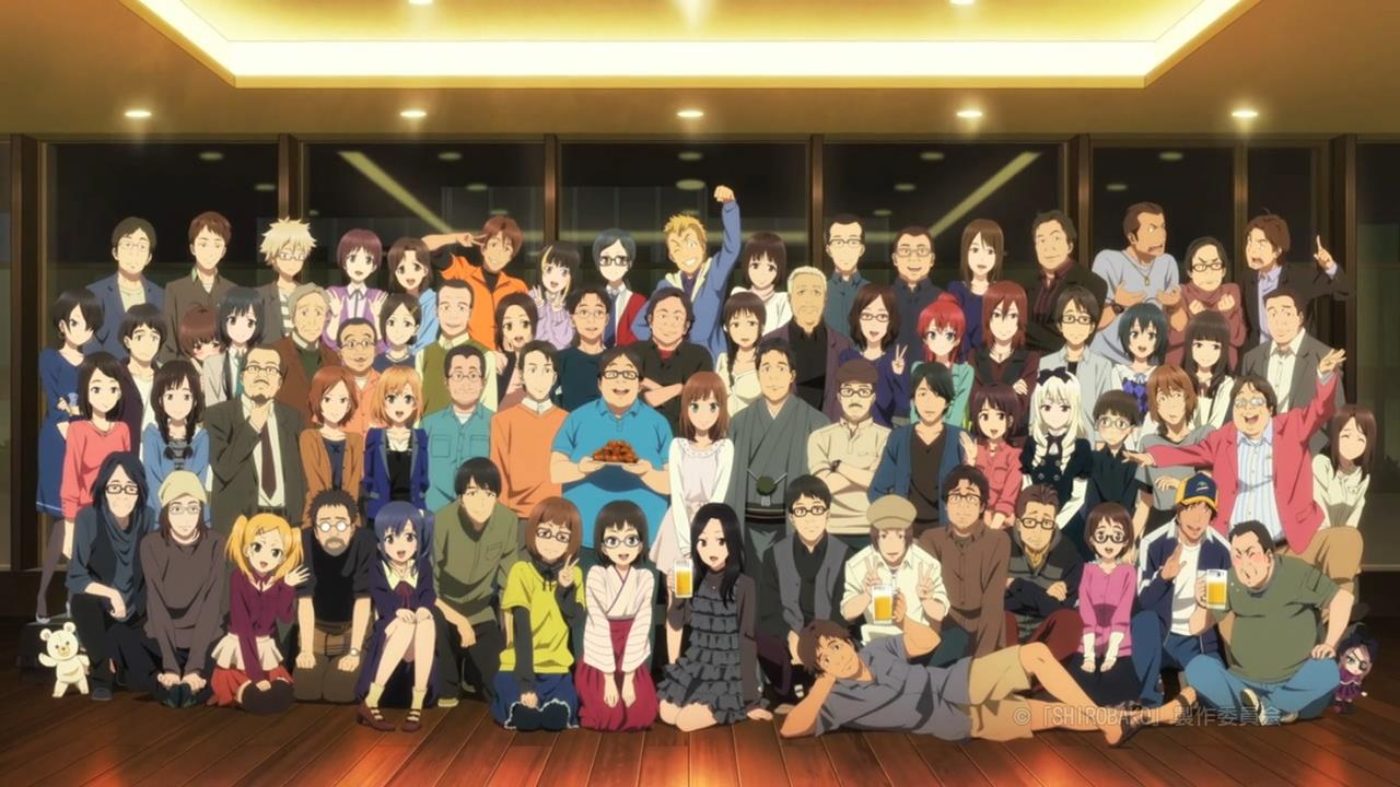 top-30-greatest-anime-series-ever-made17 Top 30 Greatest Anime Series Ever Made