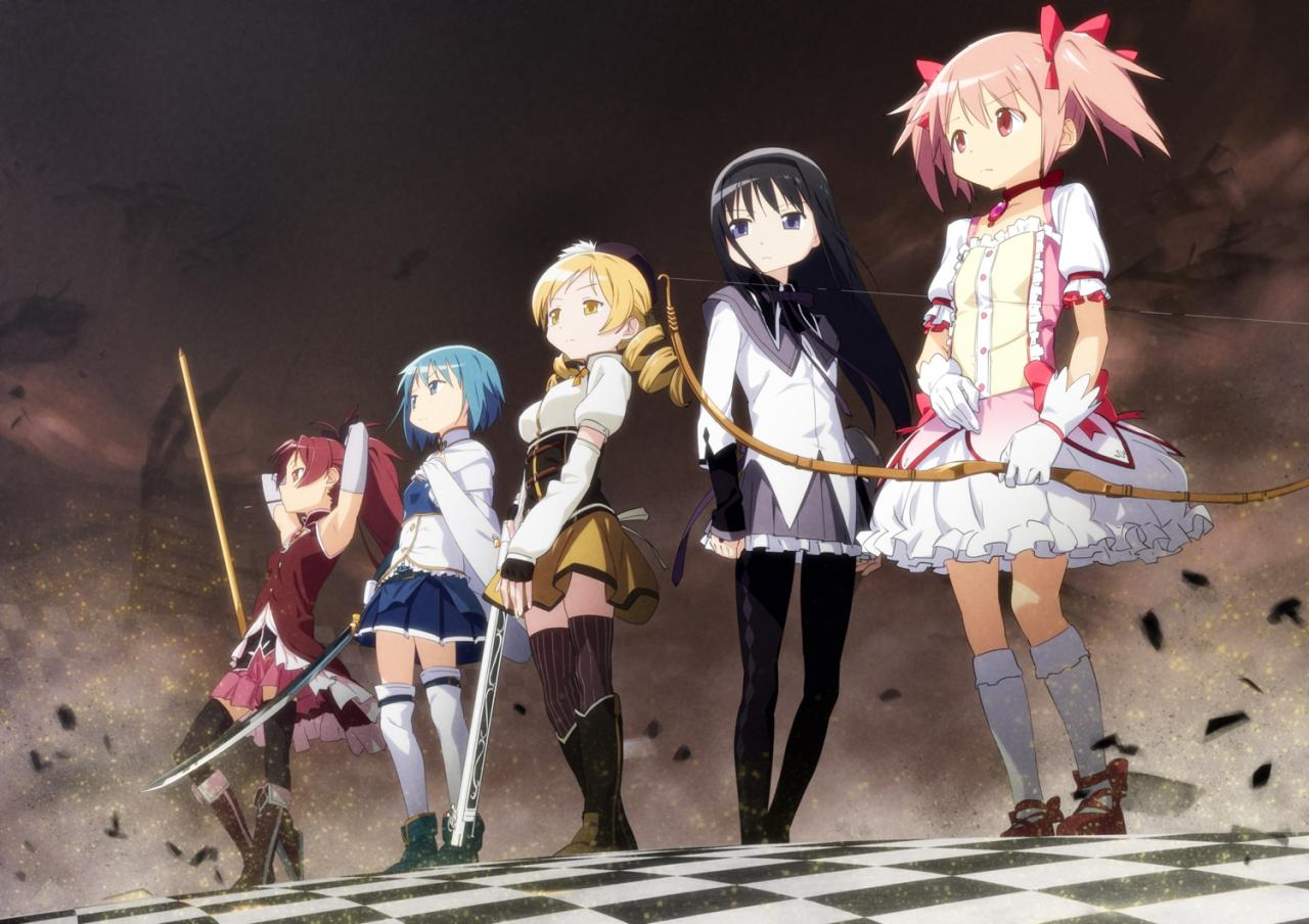 top-30-greatest-anime-series-ever-made22 Top 30 Greatest Anime Series Ever Made