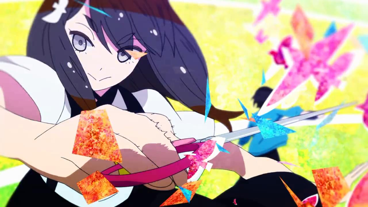 Top 30 Greatest Anime Series Ever Made top-10  Anime