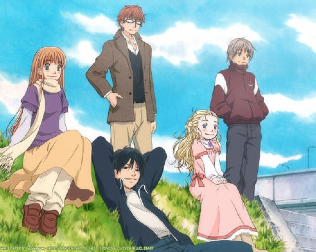 the-20-saddest-anime-of-all-time The 20 saddest anime of all time