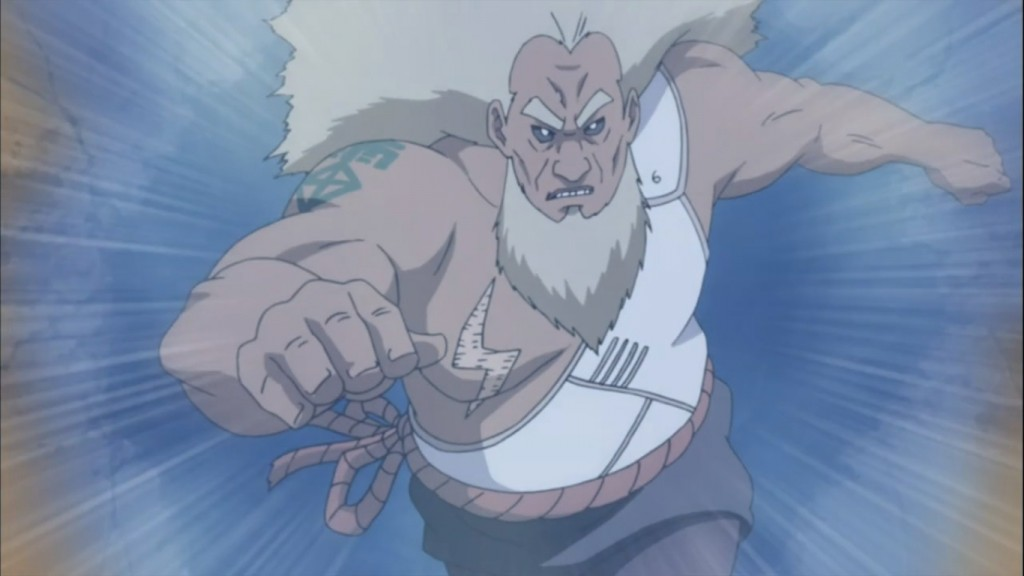top-10-strongest-electricity-users-in-anime Top 10 Strongest Electricity Users In Anime