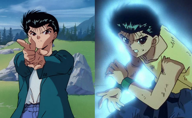 10-anime-protagonist-who-started-from-the-bottom-before-climbing-up-the-ladder 10 Anime Protagonist Who Started From The Bottom Before Climbing Up The Ladder