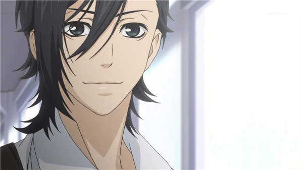 9-male-anime-characters-who-are-even-more-charismatic-than-the-females 9 Male Anime Characters Who Are Even More Charismatic Than the Females
