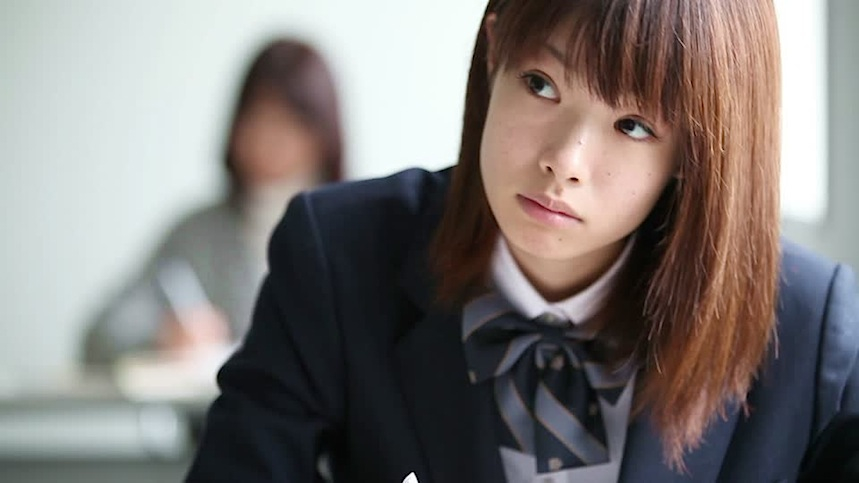 Is Real Japanese School Life Similar To That In Anime