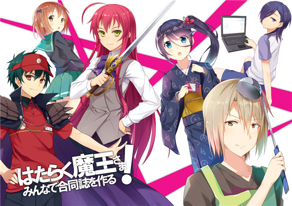 you-should-watch-right-now-10-lesser-known-anime-series You Should Watch Right Now! 10 Lesser-Known Anime Series