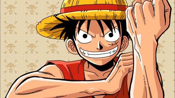 5-reasons-why-one-piece-is-considered-the-best-long-running-anime 5 Reasons Why One Piece is Considered the Best Long-Running Anime