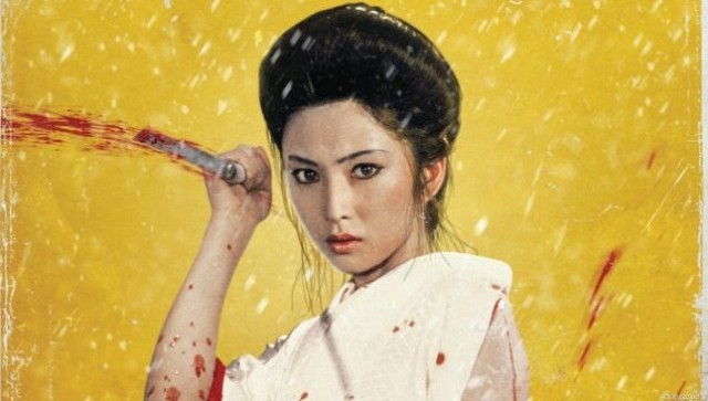14 Japanese Live-Action Adaptations of Anime and Manga and Whether They're Worth Watching entertainment  Movie Anime