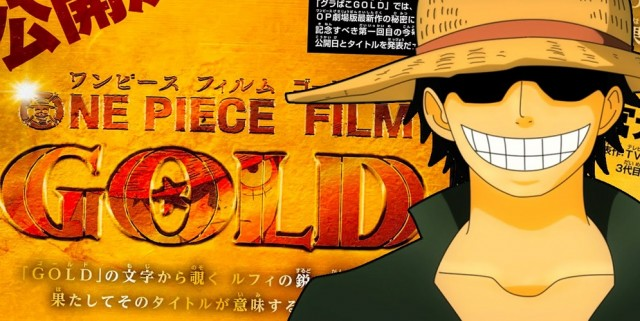 one-piece-film-gold-opens-big-for-its-first-weekend-may-surpass-one-piece-film-z One Piece Film Gold Opens Big for Its First Weekend, May Surpass One Piece Film Z