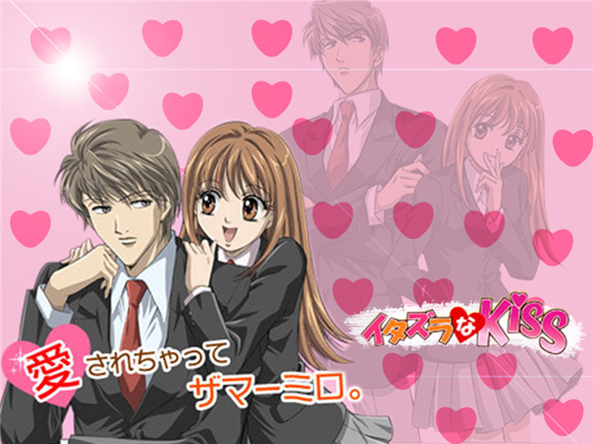 Top 10 Best Shoujo Anime of All Time