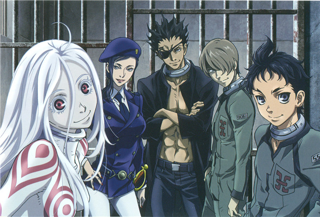 10 Anime That Deserve Another Season as Soon as Possible top-10 entertainment  Hunter x Hunter Berserk Anime