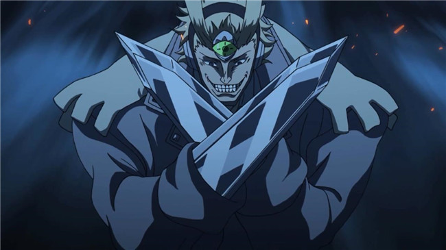 top-10-most-deadly-killer-characters-in-anime Top 10 Most Deadly Killer Characters in Anime