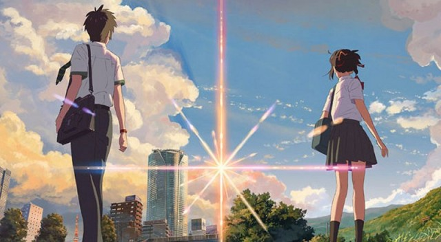 your-name-anime-film-is-getting-academy-award-consideration 'Your Name' Anime Film is Getting Academy Award Consideration
