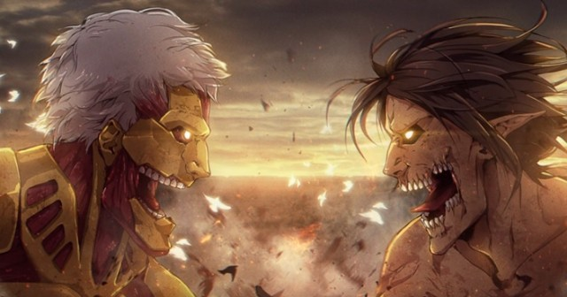 auto-draft Attack on Titan Season 2 Release Date Confirmed, What Can We Expect From 'Attack on Titan' Season 2?