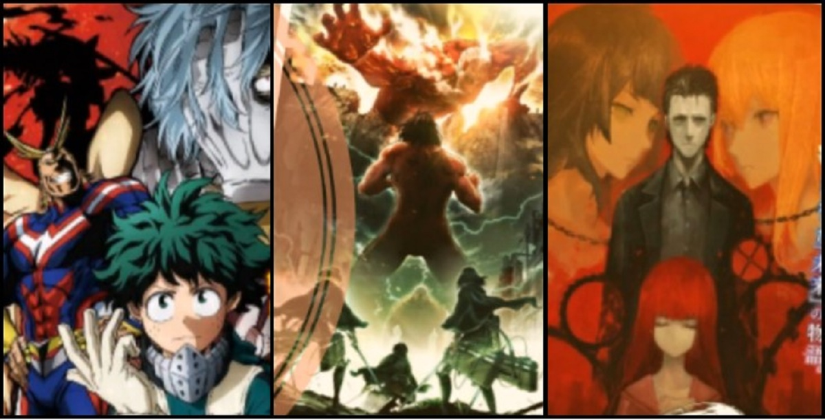 most-awaited-anime-series-making-a-comeback-in-2017-upcoming-hit-anime-sequels-and-spin-offs Most-Awaited Anime Series Making A Comeback In 2017; Upcoming Hit Anime Sequels And Spin-Offs