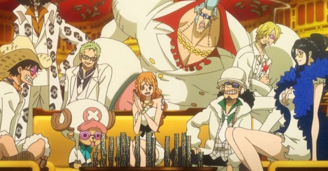one-piece-film-gold-is-definitely-coming-to-us-theaters One Piece Film Gold is Definitely Coming to US Theaters
