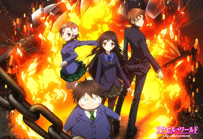 7-surprisingly-good-anime-every-gamer-needs-to-watch-12 7 Surprisingly Good Anime Every Gamer Needs To Watch