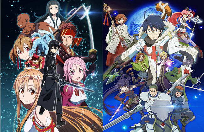 7-surprisingly-good-anime-every-gamer-needs-to-watch-8 7 Surprisingly Good Anime Every Gamer Needs To Watch
