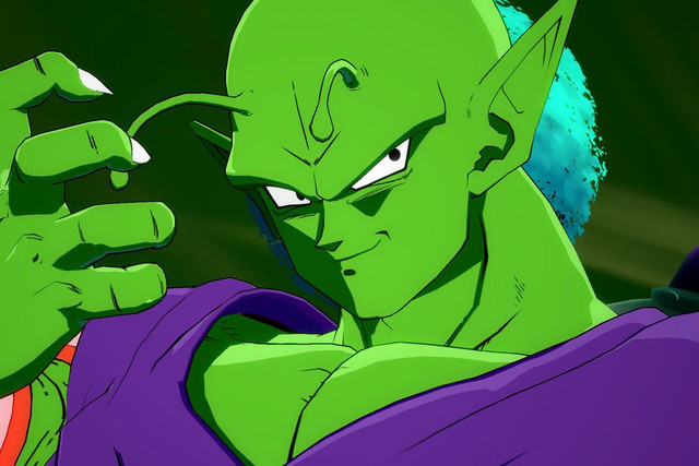 """""""Dragon Ball FighterZ"""" Sets Closed Beta Action for September 16-18 news  Dragon Ball"""