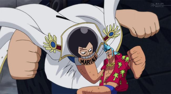54aa747b26ffc Top 10 Weakest Devil Fruits in One Piece