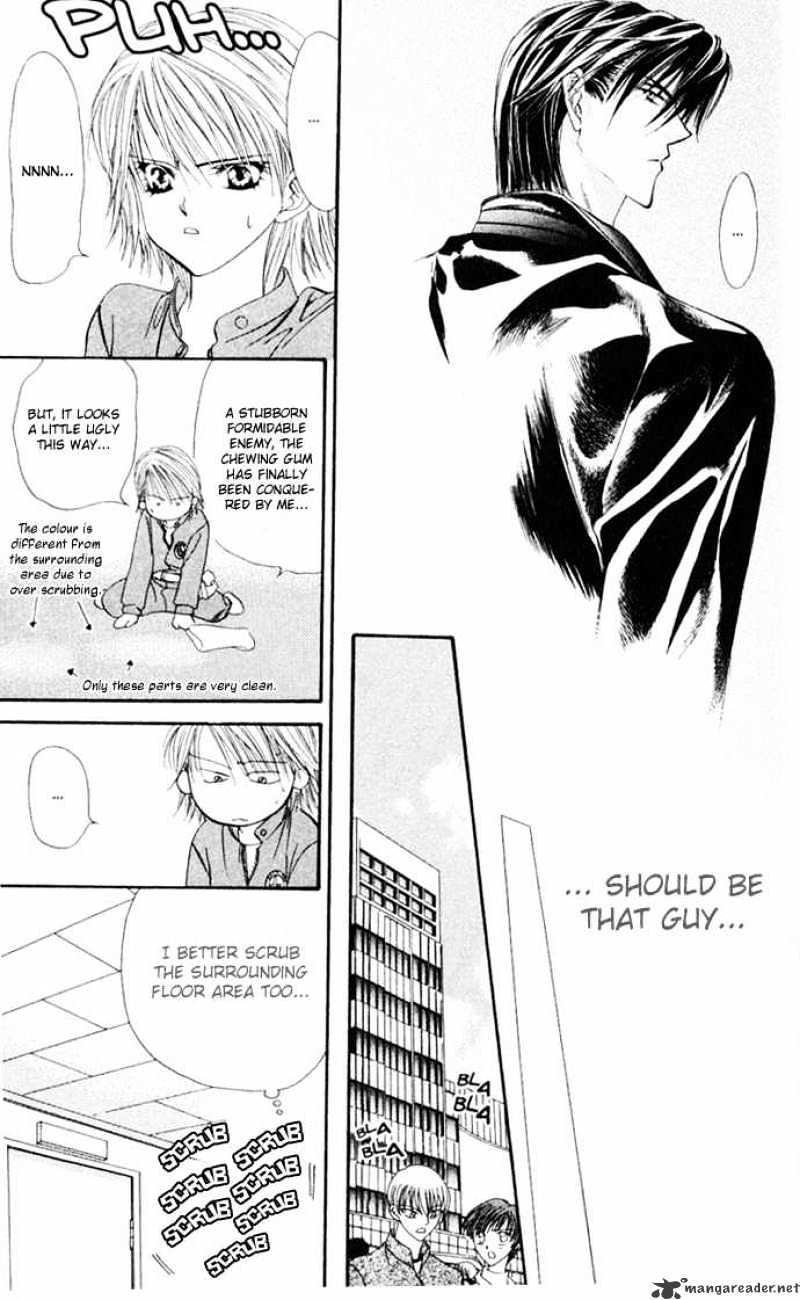 20-romance-manga-that-will-give-you-multiple-feels7 20 Romance Manga That Will Give You Multiple Feels