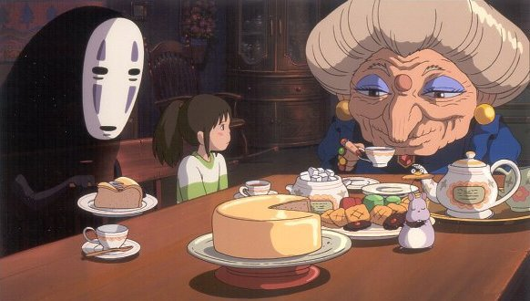 top-10-best-anime-movies-of-all-time Top 10 Best Anime Movies Of All Time