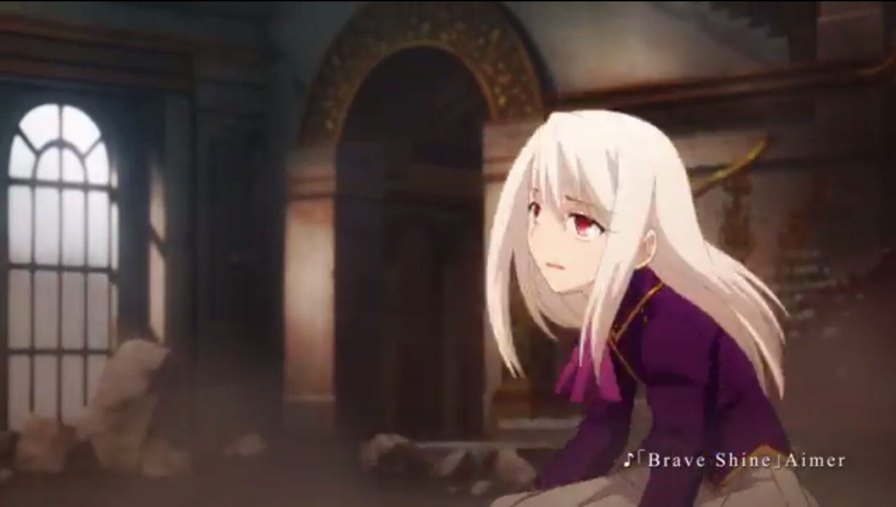 video-fate-stay-night-unlimited-blade-works-season-2-gets-a-new-tv-ad [Video] Fate/ Stay Night: Unlimited Blade Works season 2 gets a new TV ad
