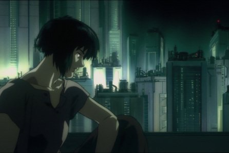 hollywood's-live-action-ghost-in-the-shell-to-have-an-earlier-release-date-than-planned Hollywood's live-action Ghost in the Shell to have an earlier release date than planned
