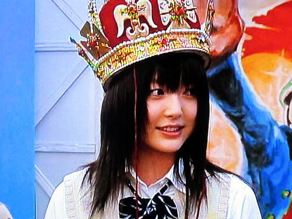 japanese-fans-rank-anime-voice-actresses-with-best-singing-voice Japanese Fans Rank Anime Voice Actresses With Best Singing Voice