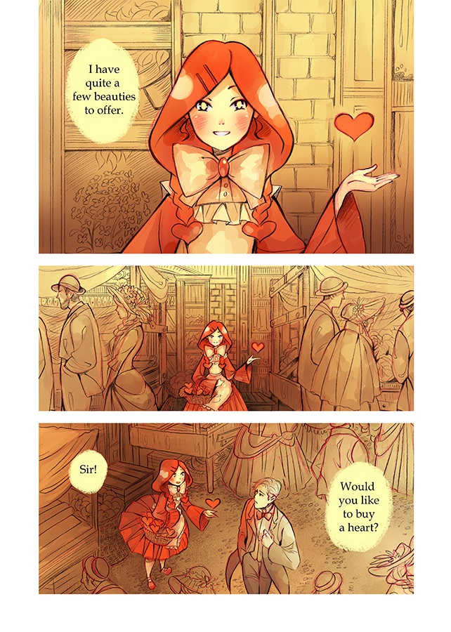 the-tapastic-comic-that-will-break-your-heart The Tapastic Comic That Will Break Your Heart