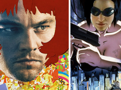 6 Major Cases of Hollywood Ripping off Anime (and One Huge Counter-Example)