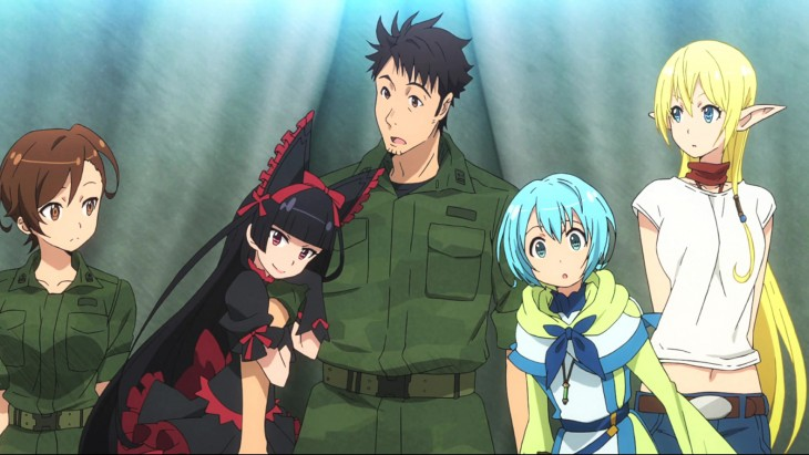 top-10-summer-2015-anime-impressions Top 10 Summer 2015 Anime Impressions