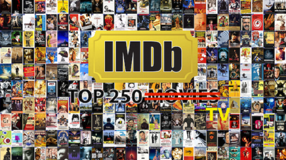 Try to guess the 28 Japanese anime series that made IMDb's top 250 TV series list!
