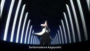 top-10-bleach-bankai Top 10 Bleach Bankai