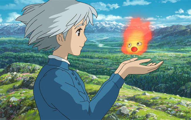 9-inspiring-hayao-miyazaki-quotes-will-move-you-to-tears 9 Inspiring Hayao Miyazaki Quotes Will Move You to Tears