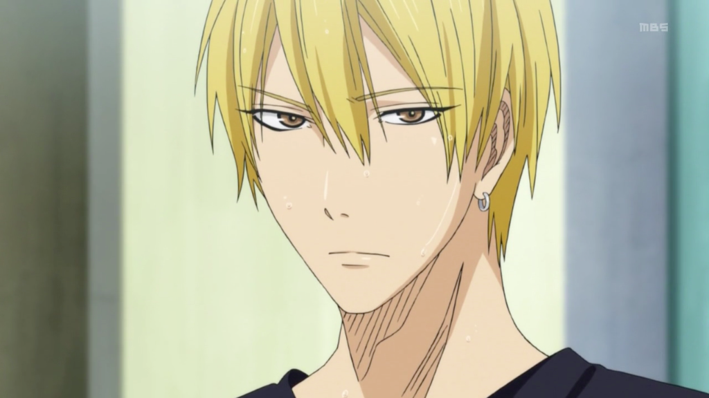 The Top 20 most Narcissistic characters in Anime, according to Charapedia